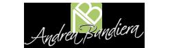 Cremeria Scirocco Logo
